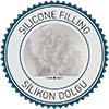 Silicone Filling